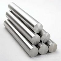 成都现货直发321不锈钢棒 321不锈钢圆钢 304不锈棒 光亮棒 研磨棒图片