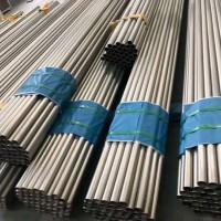 钛管,钛合金管,TA1TA2管件,TC4 管件图片