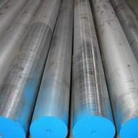 35CrMOA钢 42CrMOA钢 大量批发 规格全 成都天钢直发 量大价格可优惠图片