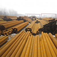 河南直缝焊管,河南直缝焊管厂家,直缝焊管批发