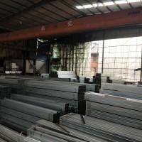 名亿钢铁 直销架子管 大厂品牌 材质全 规格齐 成都现货直发 货源足 价格优势图片
