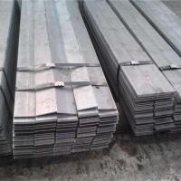 名亿钢铁直销 镀锌扁钢Q195扁钢 Q235扁钢 Q345扁钢 大品牌 材质全 规格齐 价格实惠