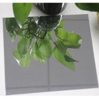 厂家供应 10K镜面不锈钢板 精磨8K镜面不锈钢板图片