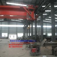 耐磨钢板 WNM300D WNM360D WNM400D 厂家直供图片