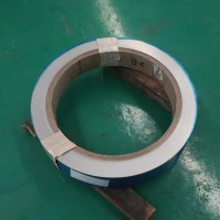 304鏡面不銹鋼卷帶 12K超薄鏡面不銹鋼 廠家直銷圖片