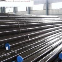 成都现货工具钢批发兼零售 大厂品牌 质量稳定图片