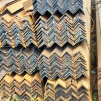 角钢出售 成都赛峨现货批发 材质全规格齐 包钢日照品牌