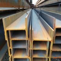 成都现货H型钢大量出货 昆钢牌型钢 材质齐 质量优图片