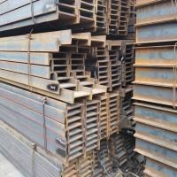成都鑫諾;利批發零售工字鋼 首鋼工字鋼 萊鋼工字鋼圖片