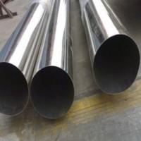 乔迪不锈钢,钛镍合金板,钛镍合金板,全国就近仓库提货