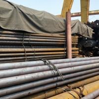 現貨批發Q345B焊管 Q235直縫焊鋼管 結構用焊管焊管標管 石油管道用大口徑圖片