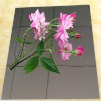 供应 不锈钢镜面板厂家 精磨精密镜面不锈钢图片