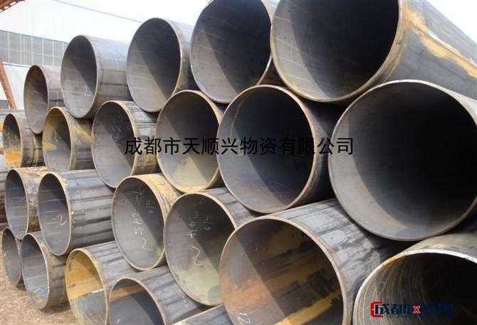 现货批发 T11锅炉管 大口径锅炉管 规格齐全可切割 提供原厂质保书