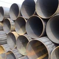 現貨批發 T11鍋爐管 大口徑鍋爐管 規格齊全可切割 提供原廠質保書圖片