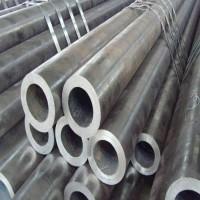 现货供应 流体钢管 合金无缝钢管 12Cr1MoV合金管 各种材质合金管