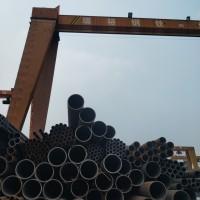 成都瑞裕钢铁大量现货无缝钢管 dn300 热轧无缝钢管 合金无缝钢管 q345b钢管厂价销售图片