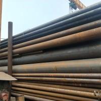 四川管材直銷 焊管 直縫焊管 無縫焊管 不銹鋼管 鋼結構焊接管圖片