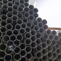 瑞裕鋼鐵供應大量鍍鋅管 q235鍍鋅管 Q195鍍鋅管 大品牌圖片