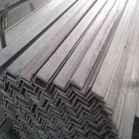 成都瑞裕钢铁批发零售型材工角槽 Q235角钢图片
