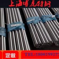 广东60Si2Mn弹簧钢带棒图片