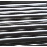 佛山叁零肆厂家不锈钢卫生级管,316不锈钢卫生级管,304不锈钢卫生级管,佛山SUS316不锈钢管,不锈钢厚壁管