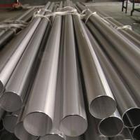 304、316不銹鋼鋼管 不銹鋼方管 不銹鋼矩形管 不銹鋼方通 不銹鋼扁通 不銹鋼焊管 不銹鋼裝飾用管,制品用不銹鋼管圖片
