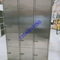 佛山不锈钢文件柜不锈钢药品柜不锈钢柜不锈钢器材柜转印柜定制
