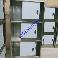 顺德不锈钢柜不锈钢鞋柜定制不锈钢储物柜寄存柜不锈钢柜厂家定制图片