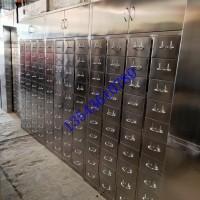 佛山不锈钢水杯柜不锈钢工作台不锈钢柜,不锈钢车生产、加工、销售图片