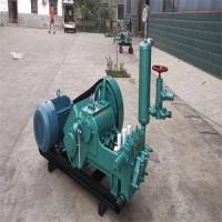 宝山BW250型注浆泵优质服务 活塞泥浆泵