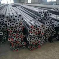 无缝钢管厂,厂家供应优质无缝钢管、厚壁钢管、薄壁钢管、大口径钢管、小口径钢管图片