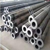 无缝钢管厂,厂家供应优质无缝钢管、厚壁钢管、薄壁钢管、20#厚壁钢管、45#厚壁钢管图片