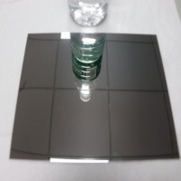 供應 精磨8K鏡面不銹鋼 12K不銹鋼鏡面圖片