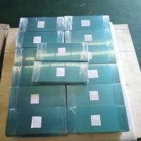 廠家供應 8K鏡面不銹鋼批發 不銹鋼鏡面卷板圖片