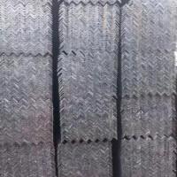 兆坤钢铁角钢批发 零售 角钢规格? 角钢价格?来电详询图片