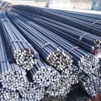 四川螺纹批发零售 HRB400螺纹钢 规格全 货源足 欢迎来电详询图片