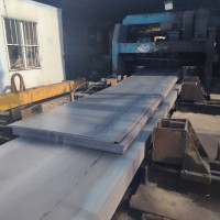 郑州钢板20mm报价 点赞钢铁 大厂货源协议大户
