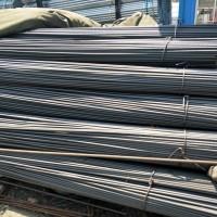 钢材批发市场.螺纹钢筋批发_螺纹钢筋供应--规格齐全-厂家直发