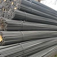 抗震螺纹钢筋 钢厂直发 规格齐全 国标抗震螺纹钢 盘螺 线材