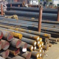 Q345B材質圓鋼批發 模具加工用圓鋼20#圓鋼 45#圓鋼 各種規格 自家倉庫直發