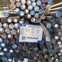 北京圆钢北京碳结钢北京45#北京钢厂一级经销商图片