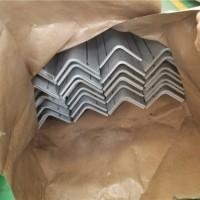 不锈钢型材,角钢,乔迪不锈钢型材按需定制,全国仓库就近安排加工发货图片