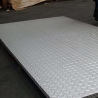 厂家直销16mn钢板碳板 鞍钢耐磨16mn碳钢板 批发切零16mn开平钢板 中厚板 花纹板现货图片