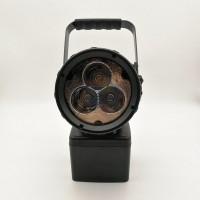 工程检修灯JY5281_便携式强光工作灯_LED磁吸移动灯