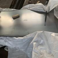 本钢Q345E开平板,零下40度低温冲击钢板,Q345E 3.1证书钢板