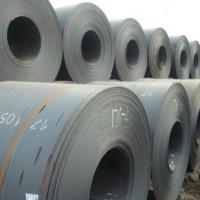 成都Q235B热卷批发 3-16热卷Q345b热轧卷板 中厚板 可代订各牌号品种钢图片