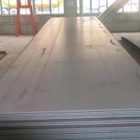 销售高建钢 锅炉容器板 中厚板 高强板板材图片