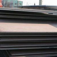 Q355重鋼中板 中厚板批發 成都現貨 質量優質圖片