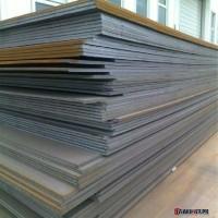 现货q345qc桥梁钢板规格全 直销Q345QC钢板桥梁板可切割图片