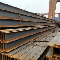 銷售Q345槽鋼/包鋼槽鋼/c型鋼 槽鋼價格圖片